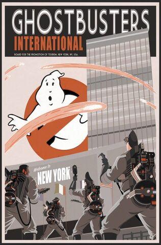 File:GhostbustersInternationalTPBFrontCoverSolicit.jpg