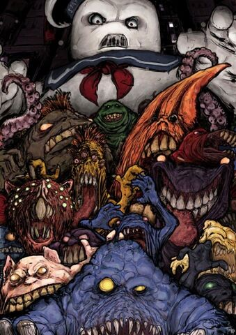 File:GhostbustersOngoingIssue15CoverRIPreview.jpg