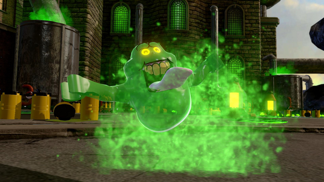 File:Lego Dimensions Official Screen Slimer Pack08.png