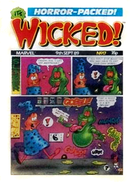 File:UKWickedIssue17cover.png