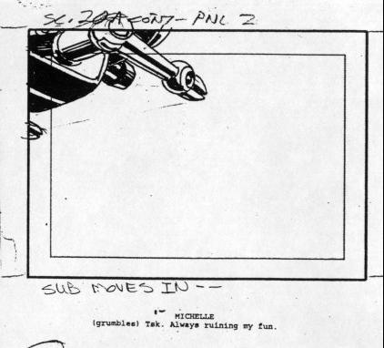 File:EGB Dry Spell storyboard pg14-2.jpg