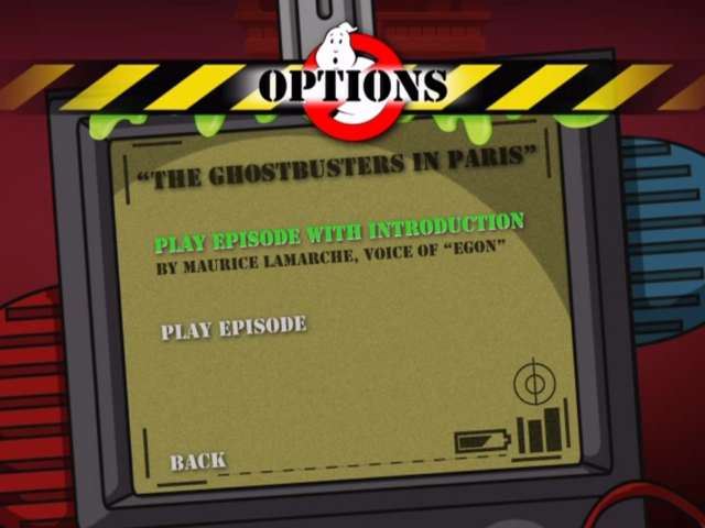 File:TheRealGhostbustersBoxsetVol2disc4episode058.png