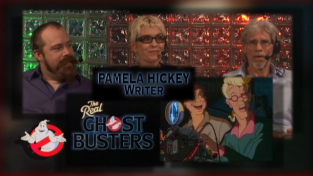 File:TheRealGhostbustersBoxsetVol3disc4episode085Comsc02.png