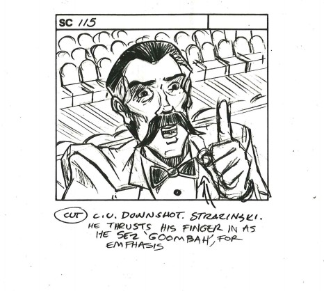 File:GreatStrazinskInStoryboard02.jpg
