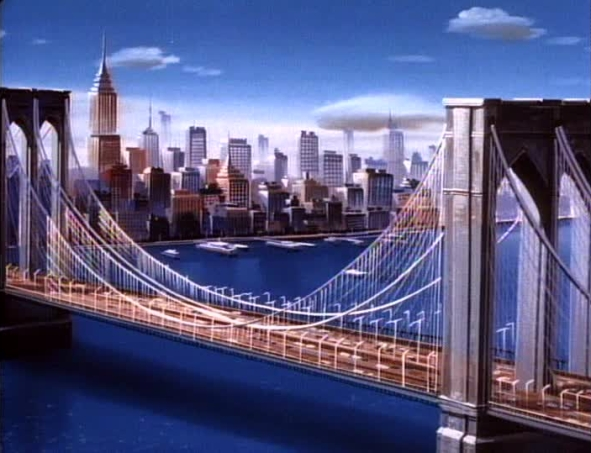 File:BrooklynBridgeAnimated.jpg