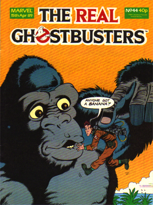 File:Marvel044cover.png