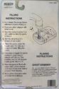 RGBREMCOproductV2GhostGrabber02
