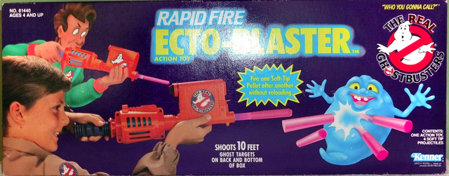 File:AmericanRapidFireEctoBlasterSc01.png