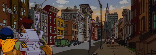 File:GhostbustersinMobyGhostepisodeCollage.png