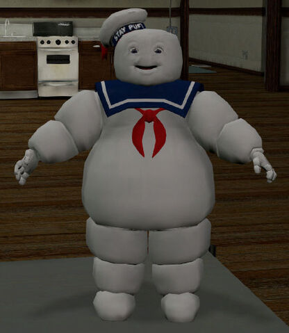 File:Pshome decor staypuft.jpg