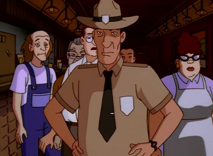 File:SheriffWhite03.jpg