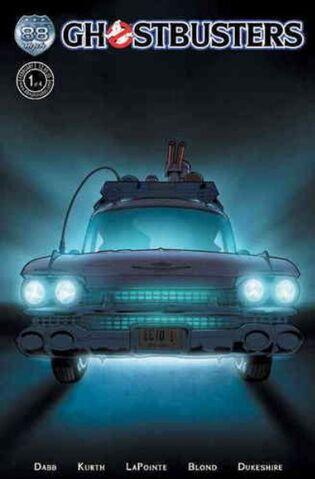 File:GhostbustersLegionIssueOneEcto1Cover.jpg