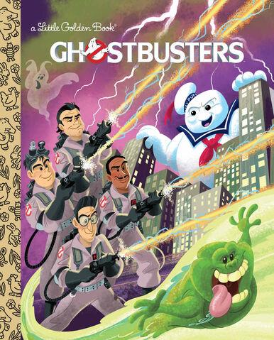 File:GhostbustersLittleGoldenBook01.jpg