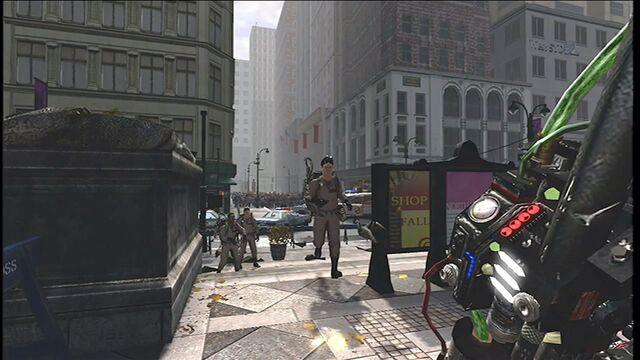 File:Gbvg trailer 2008-07-15 image05.jpg
