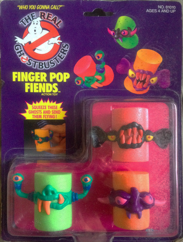File:FingerPopFiendsv2sc01.png