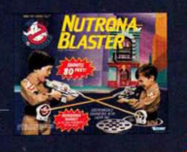 File:NutronaBlasterbio.png