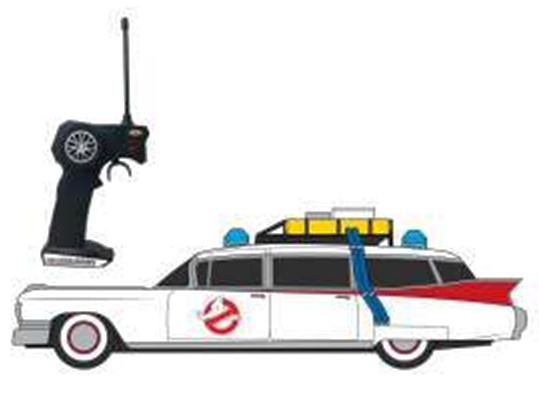 File:ClassicEcto1RadioControlledCarByNKOKSc02.png