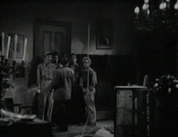File:TheBoweryBoysSpookBusterssc20.png