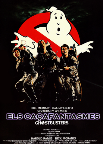 File:ElsCacafantasmesposterghostbusters.png