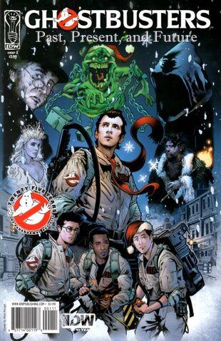 File:GhostbustersPastPresentFutureCoverA.jpg