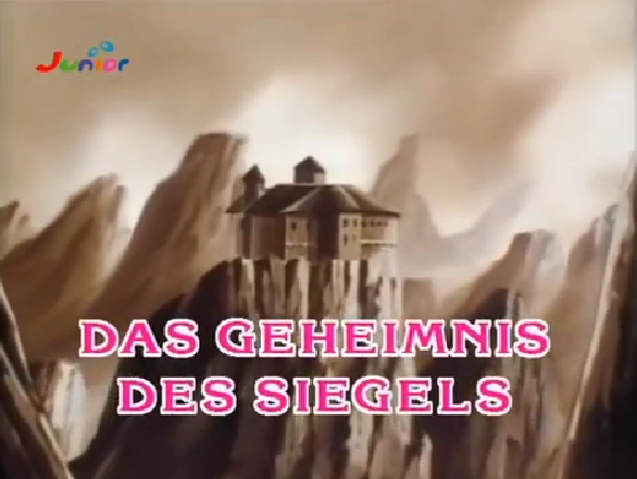 File:RGBGermanTitleEp049.png