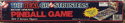 RGBPinballGameByJotastarSc02
