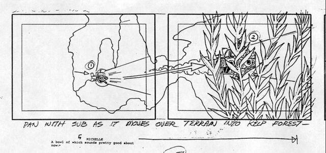 File:EGB Dry Spell storyboard pg06-1.jpg