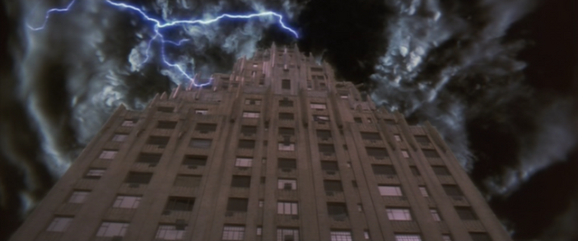 File:GB1film1999chapter25sc001.png