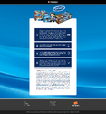 YoCrunchGB2016FandangoPromotionalCodeWebsiteArchive