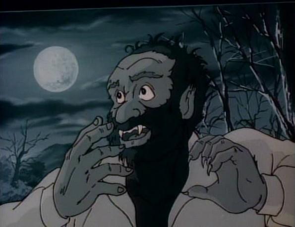 File:WerewolfAnimatedPoultrygeist01.jpg