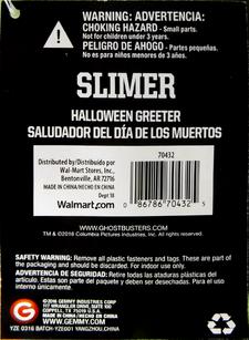 SlimerHalloweenGreeterByGemmySc04