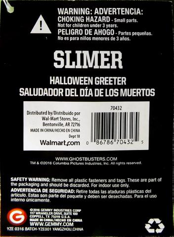 File:SlimerHalloweenGreeterByGemmySc04.png