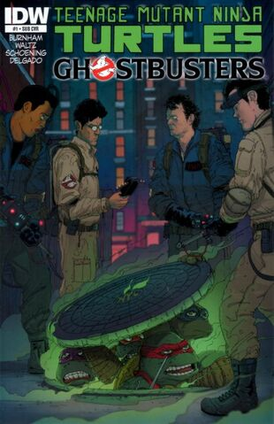 File:TMNTGhostbustersIssue1SubscriptionCover.jpg