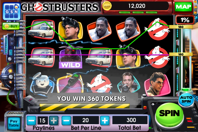 File:GB Slots Mobile06.png
