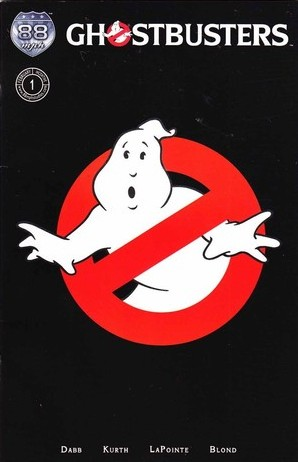 File:GhostbustersLegionIssueOneNoGhostCover.jpg