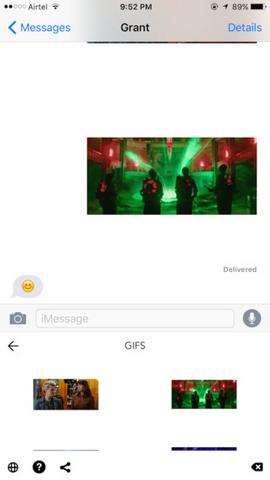 File:GBEmojiApp screen16 ios.png