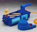 Toy Weapon: Ghost Trap
