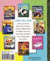 GhostbustersLittleGoldenBook02