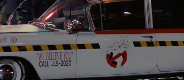 File:Ecto-1a02.png