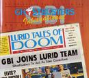Lurid Tales of Doom