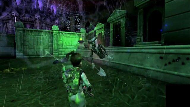 File:Gbvg trailer 2009-05-28 image26.jpg