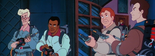 File:GhostbustersinBigTroubleWithLittleSlimerepisodeCollage.png