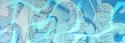 GhostbustersinCabinetofCalamariepisodeCollage2