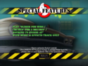 TheRealGhostbustersBoxsetVol5disc3menusc02