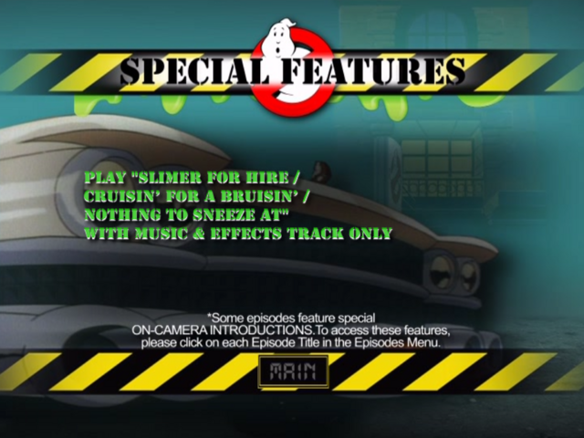 File:TheRealGhostbustersBoxsetVol5disc3menusc02.png