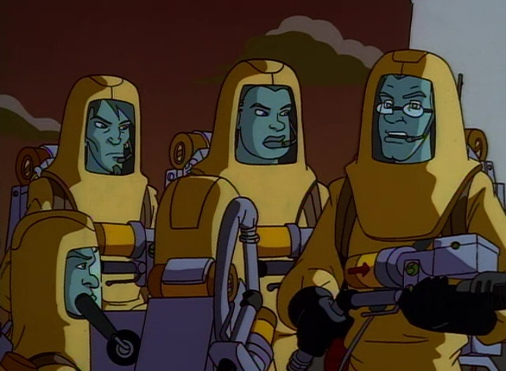 File:Fallout23.jpg