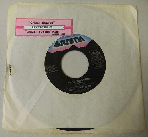 File:GB Song Jukebox Single Record.jpg