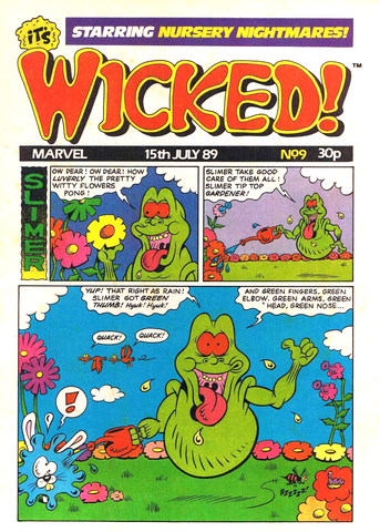 File:UKWickedIssue09cover.png