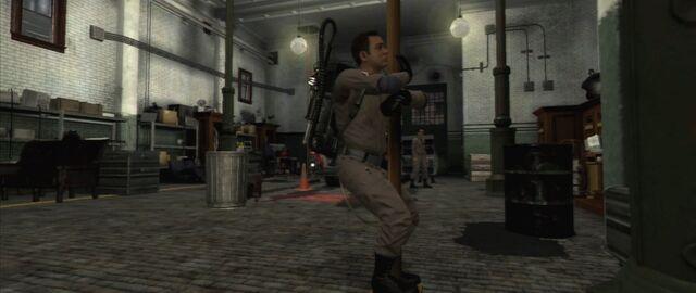 File:Gbvg trailer 2009-06-01 image16.jpg