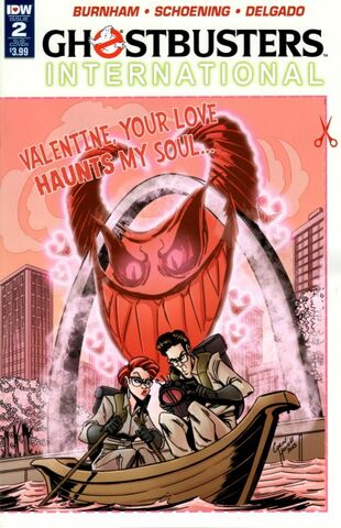 File:GhostbustersInternationalIssue2SubscriptionCover.jpg
